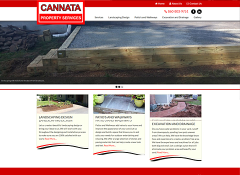 Cannata property services