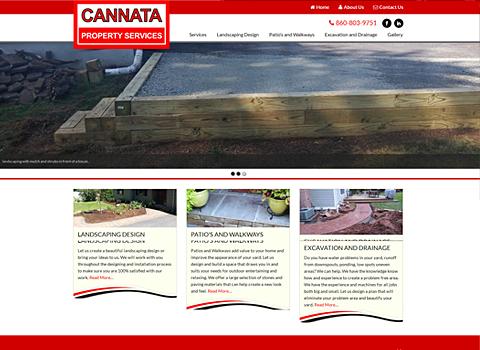 Cannata property services