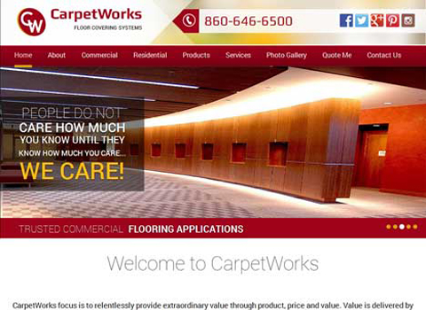 carpetworksllc