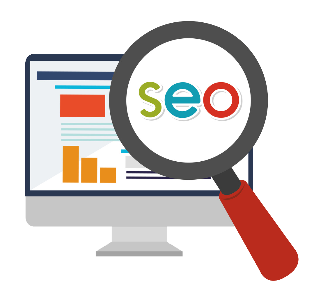 Search Engine Optimization - Caruso Digital - Middletown, CT
